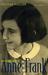Anne Frank: De biografie