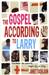 The gospel according to Larry verbeter de wereld , begin bij je blog by Janet Tashjian