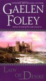 Lady of Desire (Knight Miscellany, #4)