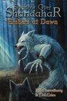 Embers at Dawn (Shadow Over Shandahar Book 5)