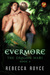 Evermore (Dragon Wars, #4)