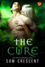 The Cure (Wicked Tales)