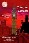 Download Crimson Dreams
