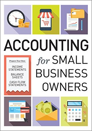 accounting-for-small-business-owners