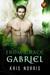 Gabriel (From Grace #1)