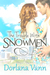 The Trouble with Snowmen (Trouble with Men #1)