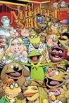 The Muppet Show Comic Book: Meet The Muppets