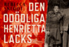 Download Den oddliga Henrietta Lacks