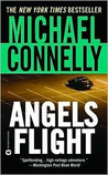 Angels Flight (Harry Bosch, #6; Harry Bosch Universe, #7)