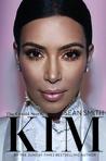 Kim Kardashian by Sean Smith