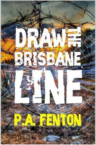 Descarga gratuita de libros electrónicos y revistas Draw the Brisbane Line