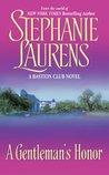 A Gentleman's Honor by Stephanie Laurens