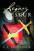 The Legacy of Skur Volume One