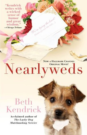 Nearlyweds by Beth Kendrick