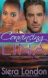 Convincing Lina (Bachelors Of Shell Cove #2)