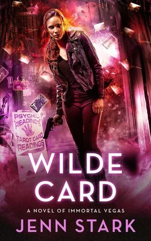wilde-card