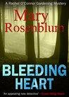 Bleeding Heart (Gardening #3)