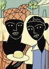 Real Food by Chimamanda Ngozi Adichie