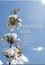 Pomlad duše: meditacije, af...