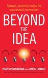 Beyond the Idea: ...