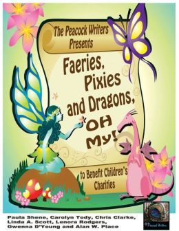 faeries-pixies-and-dragons
