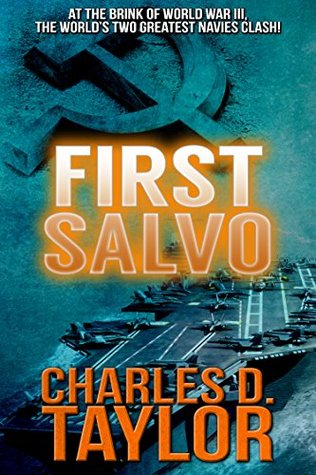 First Salvo