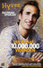 Hyves: Van 3 naar 10.000.000 vrienden