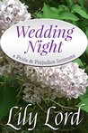 Wedding Night: a Pride & Prejudice Intimate