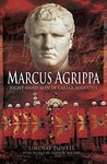 Marcus Agrippa: R...