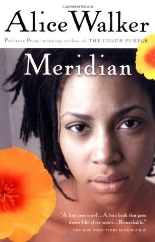 Meridian by alice walker fandeluxe PDF