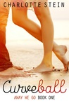 Curve Ball by Charlotte Stein