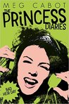 Bad Heir Day (The Princess Diaries, #9)