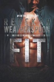 Fit(Fit Trilogy 1)