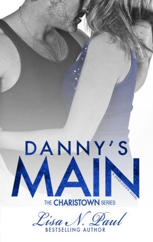 Danny's main par Lisa N. Paul