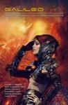 Galileo Science Fiction & Fantasy nr. 6