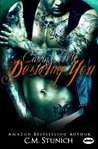 Craving Me, Desiring You by C.M. Stunich