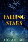 Falling Stars (Falling Stars #1)