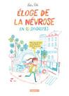 Éloge de la névrose en 10 syndromes by Leslie Plée