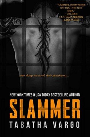 Slammer EPUB