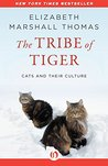 The Tribe of Tige...
