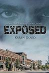 Exposed (Aspen Lake, #2)