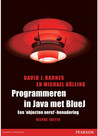 Objects first with java a practical introduction using bluej by books by david j barnes programmeren in java met bluej fandeluxe Gallery