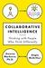 Collaborative Intelligence by Dawna Markova