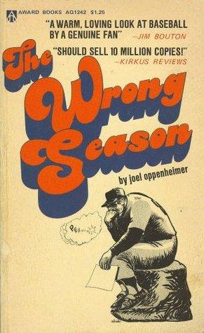 the-wrong-season
