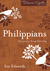 Philippians: Discovering Joy Through Relationship