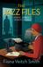 The Jazz Files (Poppy Denby Investigates #1)