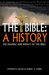 The Bible by Stephen M. Miller