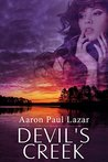 Devil's Creek by Aaron Paul Lazar