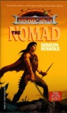 The Nomad by Simon Hawke