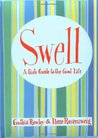 Swell: Girls Guide to the Good Life